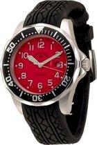 Zeno-Watch Mod. 3862-a7 - Horloge