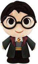 Harry Potter Super Cute Plushies - Harry Potter