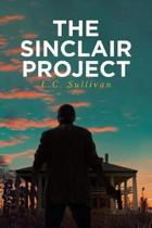 The Sinclair Project
