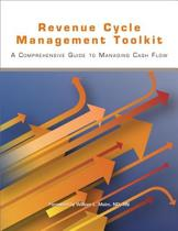 Revenue Cycle Management Toolkit