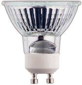 Halogeenlamp Gu10 50 W (282 Lumen) (2800 Kelvin)