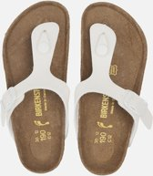 Birkenstock Gizeh - Slippers - Magic Galaxy White - Smal - Maat 35
