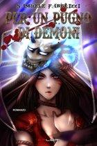Per un pugno di demoni