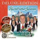 Ein Kreuz Und  Eine Rose (Deluxe Edition)