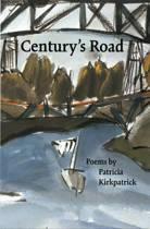 Century's Road
