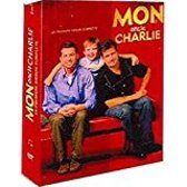 TWO AND A HALF MEN S1 /S 4DVD FR