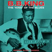 King Of The Blues -Hq-