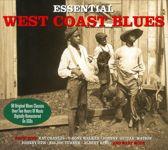 Essential - West Coast..