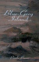 Blue-Grey Island