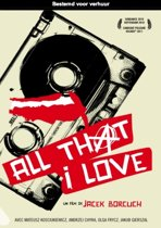 All That I Love (dvd)