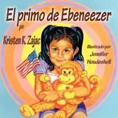 El Primo de Ebeneezer