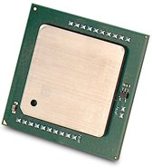 Hewlett Packard Enterprise ML350 G6 Intel Xeon E5603 Processor Kit