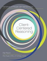 Client-Centered Reasoning