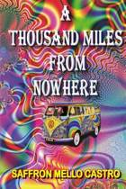 A Thousand Miles from Nowhere
