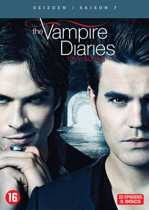 The Vampire Diaries - Seizoen 7