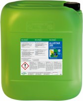 Bio-Circle ALUSTAR 100 - 20 L Industriële Reinigingsvloeistof