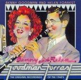 Original Recordings of the 1940's