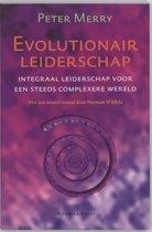 Evolutionair Leiderschap