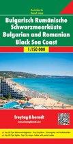 FB Bulgaarse en Roemeense Zwarte Zeekust