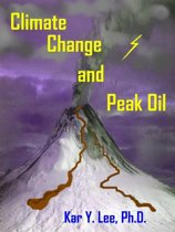 Climate Change and Peak-Oil