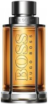 Hugo Boss - Boss The Scent Edt Spray 100ml
