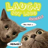 Laugh Out Loud Animals
