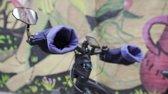 HATSOME verwarmde fietswanten (Hollande)