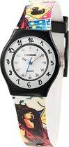 Freegun � hypercolor EE5174 Jongen Quartz horloge
