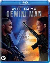Gemini Man - Blu-ray