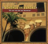 El Run Run De Los Soneros