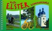 Weiße-Elster-Radwanderweg