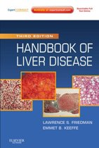 Bol sleisenger and fordtrans gastrointestinal and liver handbook of liver disease e book fandeluxe Gallery