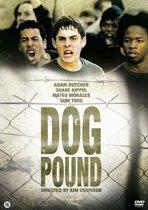 Dog Pound (dvd)