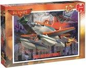 Disney Planes 2 - Puzzel - 70 stukjes