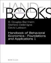 Handbook of Media Economics, vol 1A