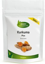 Kurkuma Plus SMALL - 30 capsules