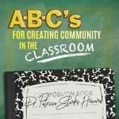 A-B-C's for Creating Community in the Classroom