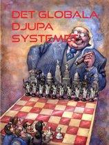 Det globala djupa systemet