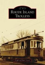Rhode Island Trolleys