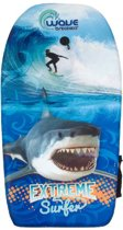 Bodyboard Shark 83cm
