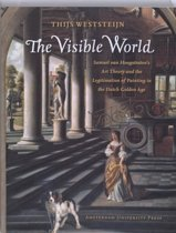 The Visible World