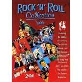 Rock 'N'Roll Collection