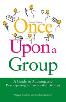Once Upon a Group