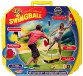 Mookie Swingball Game All Surfaces -Tennisspel