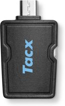 Tacx dongle micro usb ANT+