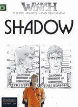 Largo Winch : 012 Shadow