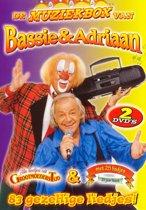 Bassie & Adriaan - Muziekbox