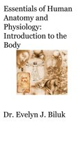 Essentials of Human Anatomy and Physiology: Introduction to the Body