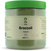 Body & Fit Superfoods Pure Broccoli Poeder - 250 gram