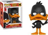 Pop! Anitmation: Looney Tunes - Daffy Duck FUNKO